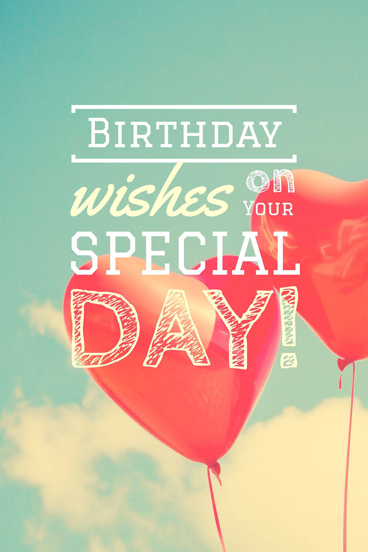 Best ideas about Examples Of Birthday Wishes . Save or Pin Free line Card Maker Create Custom Greeting Cards Now.