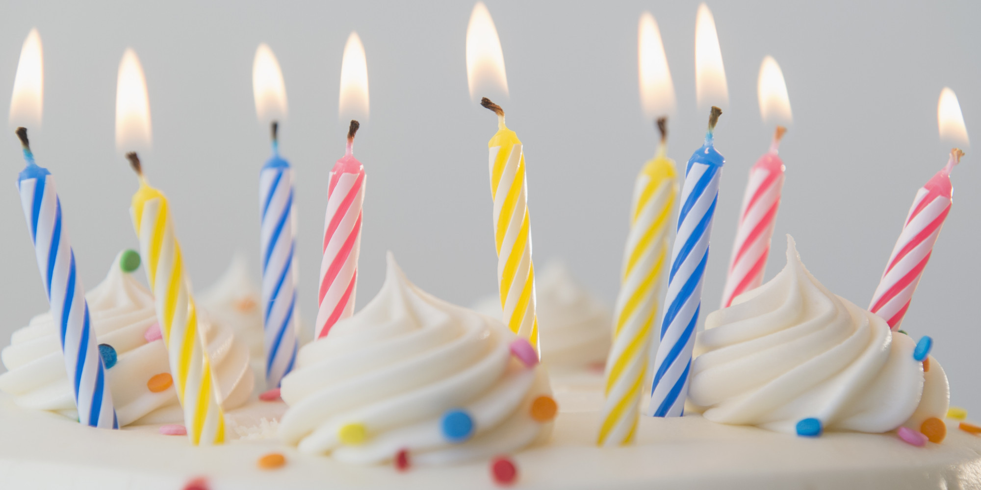 Best ideas about Facebook Birthday Cake . Save or Pin Happy Birthday Letter to My 27 Year Old Self Now.