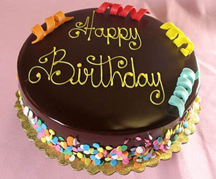 Best ideas about Facebook Birthday Cake . Save or Pin Happy Birthday Cake With Name Edit for Now.