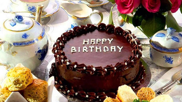 Best ideas about Facebook Birthday Cake . Save or Pin Happy Birthday Cake And s For Fb And Whatsapp Now.