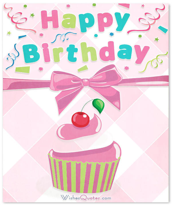 Best ideas about Facebook Birthday Wishes . Save or Pin The Best Birthday Wishes for Friend Wall Now.