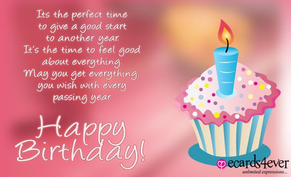 Best ideas about Facebook Birthday Wishes . Save or Pin happy birthday greetings for Yahoo Search Now.