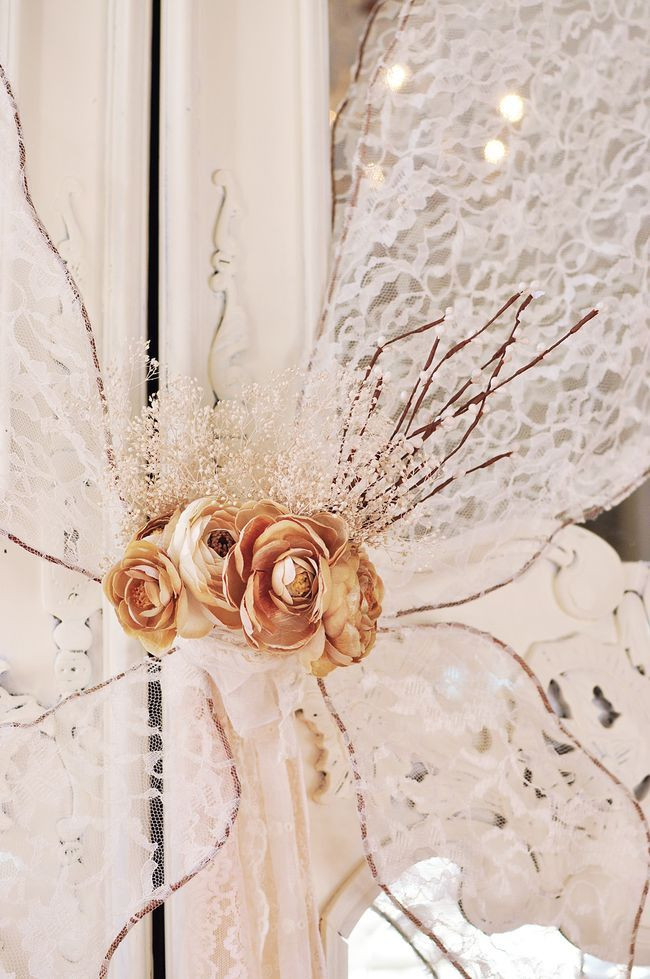 Best ideas about Fairy Wings DIY . Save or Pin Best 20 Fairy wings ideas on Pinterest Now.