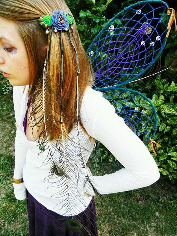 Best ideas about Fairy Wings DIY . Save or Pin 25 best ideas about Diy fairy wings on Pinterest Now.