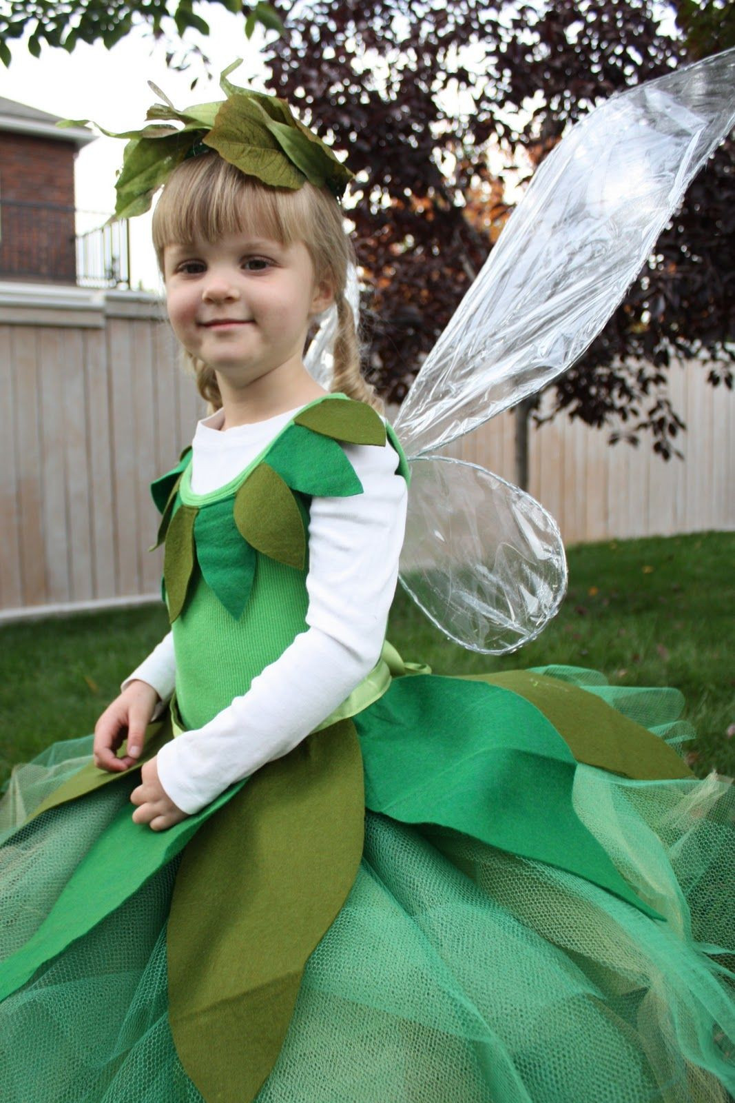 Best ideas about Fairy Wings DIY . Save or Pin 301 Moved Permanently Now.