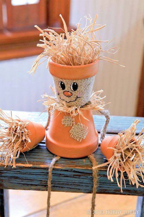Best ideas about Fall Craft Ideas . Save or Pin Over 50 of the BEST DIY Fall Craft Ideas Kitchen Fun Now.