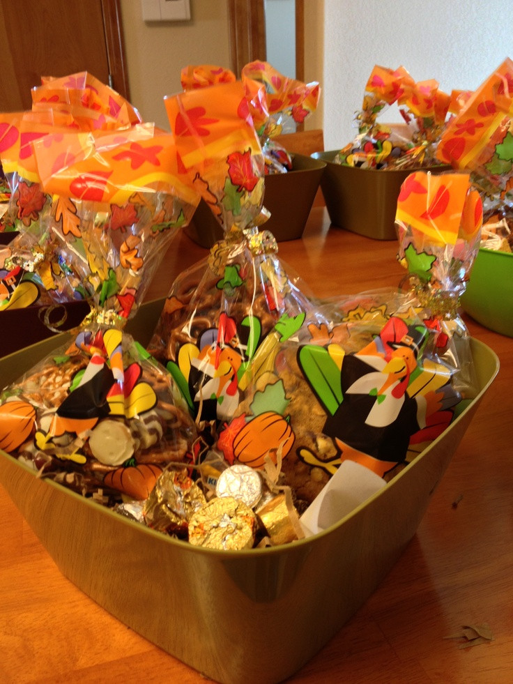 Best ideas about Fall Gift Ideas . Save or Pin 24 best Baskets of Love ideas images on Pinterest Now.