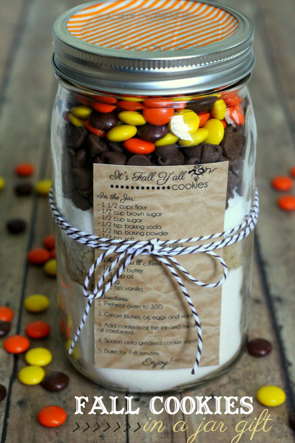 Best ideas about Fall Gift Ideas . Save or Pin Halloween Gift Ideas Now.