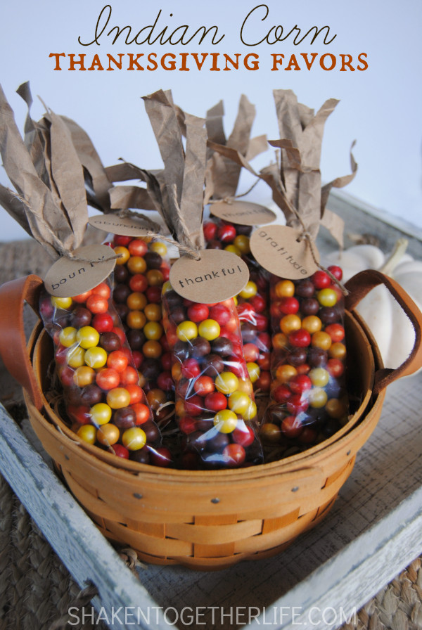 Best ideas about Fall Gift Ideas . Save or Pin 15 Hostess Gift Ideas for Fall Fall Gift Ideas to show Now.