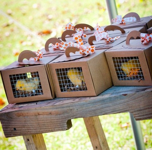 Best ideas about Farm Birthday Party Supplies . Save or Pin Best 25 Farm party favors ideas on Pinterest Now.