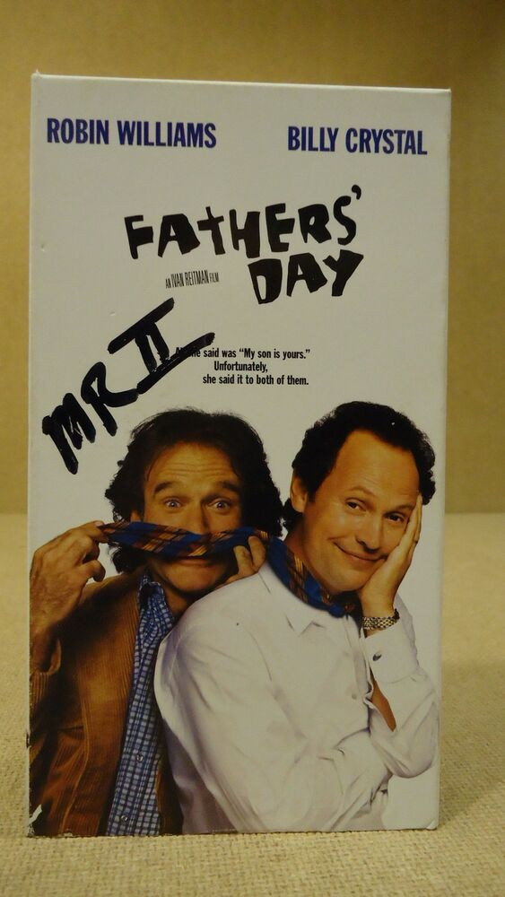 Best ideas about Father'S Day DIY . Save or Pin WB Father s Day VHS Movie Plastic Now.