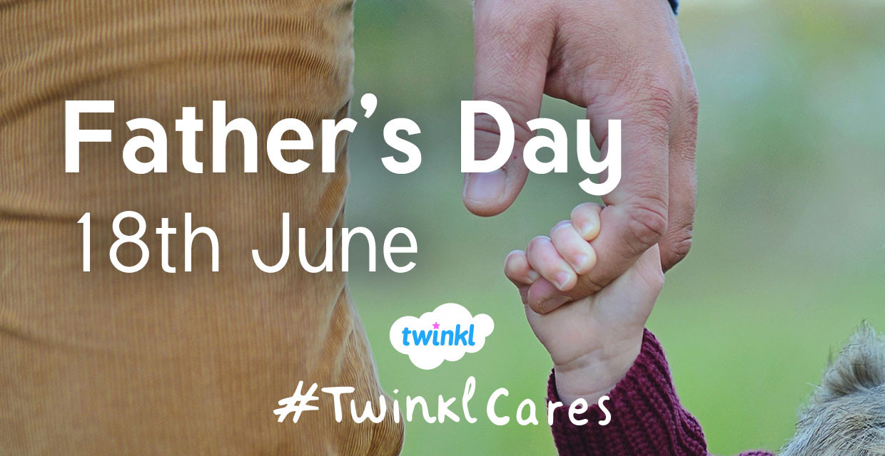 Best ideas about Father'S Day DIY . Save or Pin Fabulous Ideas for Father s Day Twinkl Teaching Blog Now.