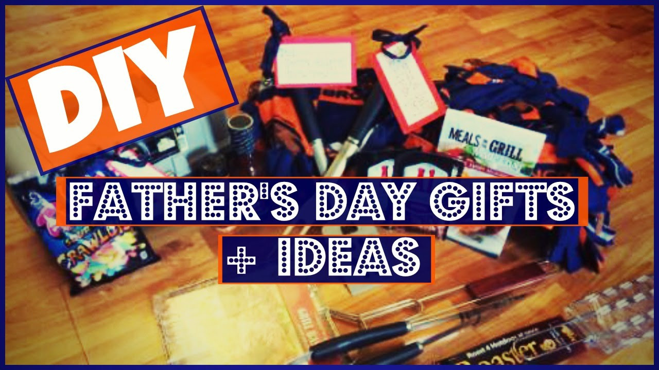 Best ideas about Father'S Day Diy Gift Ideas . Save or Pin DIY Fathers Day Gifts Ideas [NO SEW Sports Blanket Now.