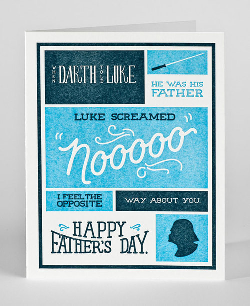 Best ideas about Father'S Day DIY . Save or Pin father s day card on Tumblr Now.