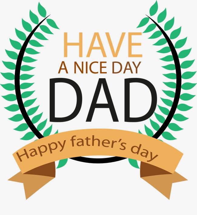 Best ideas about Father'S Day DIY . Save or Pin Father s Day Decorative Elements Father s Day Decoration Now.