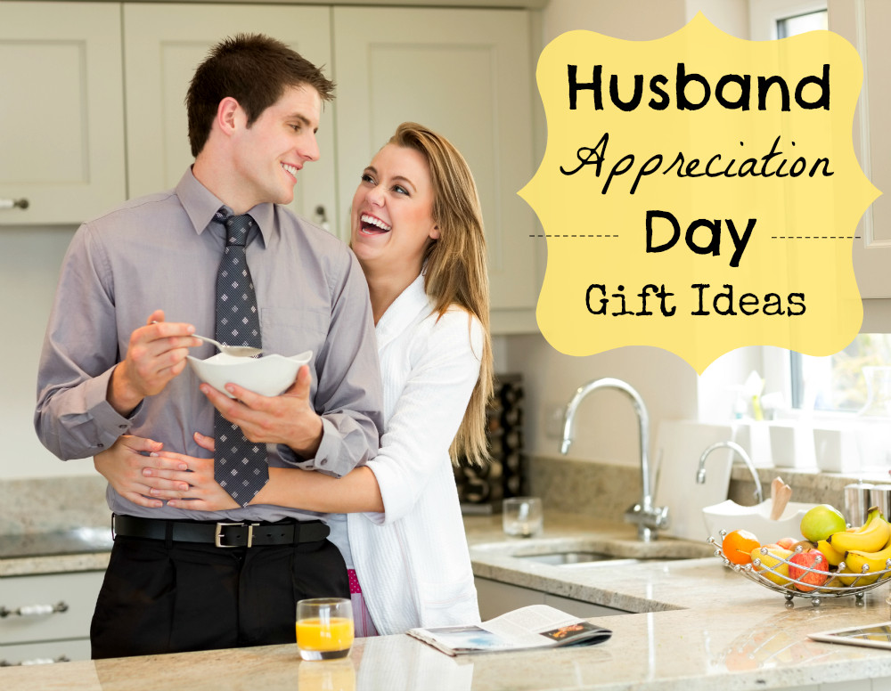 Best ideas about Father'S Day Gift Ideas For Husband . Save or Pin Husband Appreciation Day Gift Ideas – AA Gifts & Baskets Now.