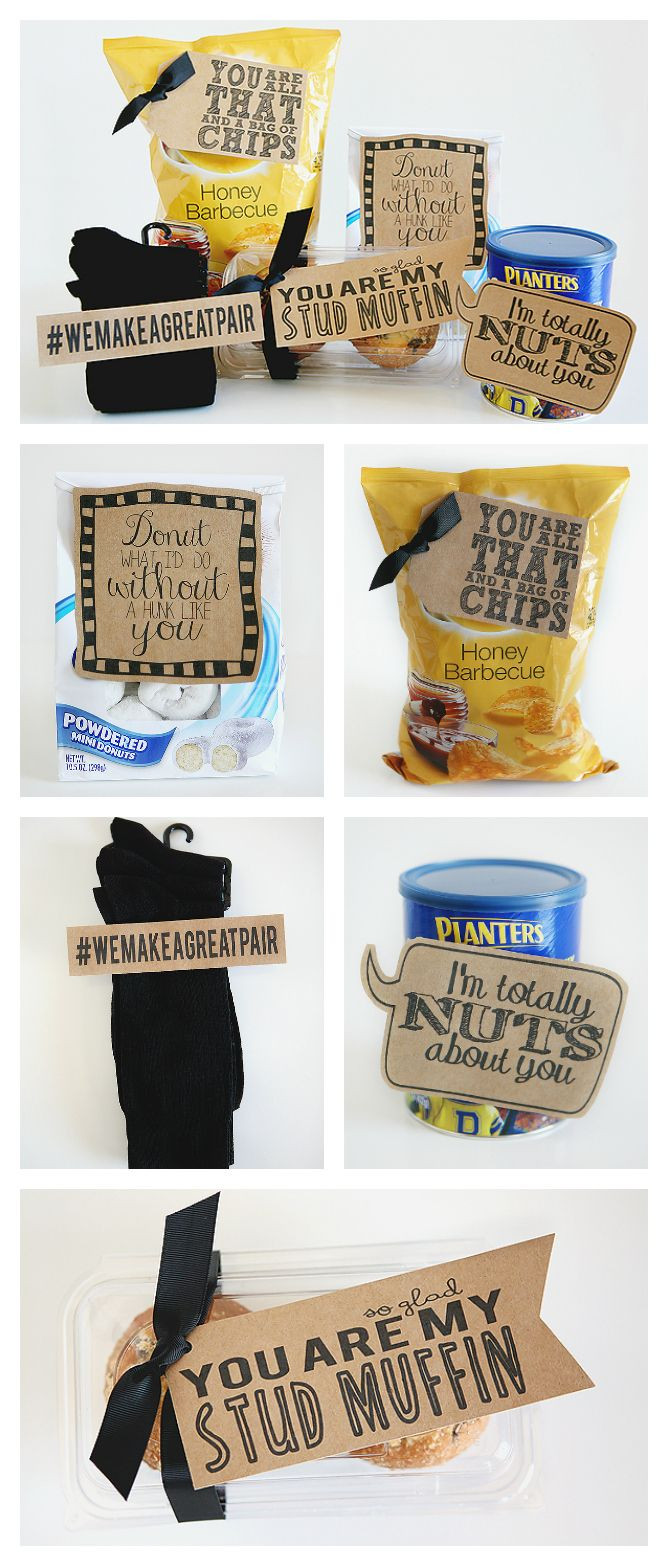 Best ideas about Father'S Day Gift Ideas For Husband . Save or Pin Best 25 Valentines ideas on Pinterest Now.