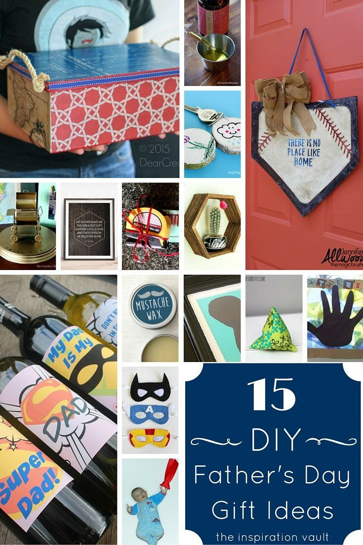 Best ideas about Father'S Day Gift Ideas From Baby . Save or Pin 17 Best images about Celebrate Mother s & Father s Days Now.