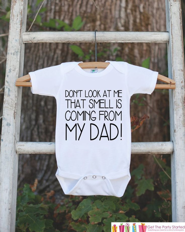 Best ideas about Father'S Day Gift Ideas From Baby . Save or Pin 17 Best ideas about Happy Fathers Day on Pinterest Now.