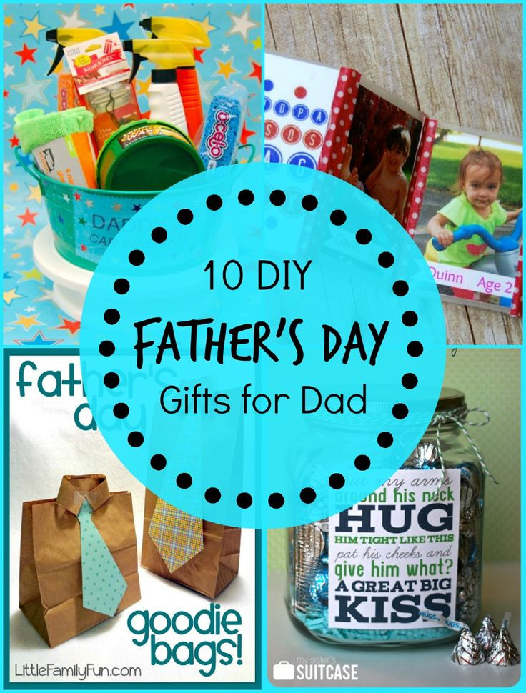 Best ideas about Fathers Day Gift DIY . Save or Pin Diy father s day ts Gifts for dad and Father s day Now.