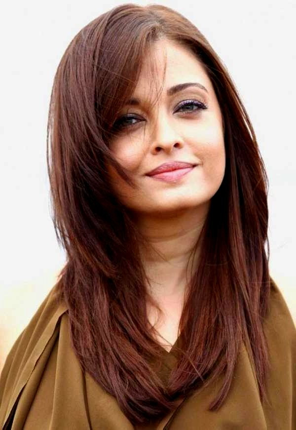 Best ideas about Feather Cut For Medium Hair . Save or Pin 10 Feather Cut Hairstyles That Indian Celebs Rocked Now.