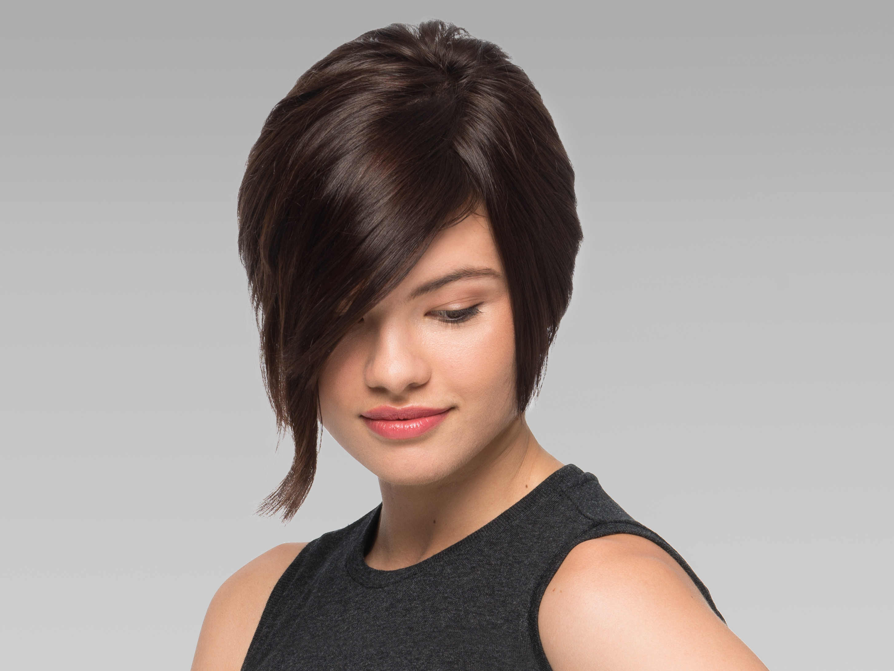 Best ideas about Female Haircuts . Save or Pin Women s Hairstyles Now.