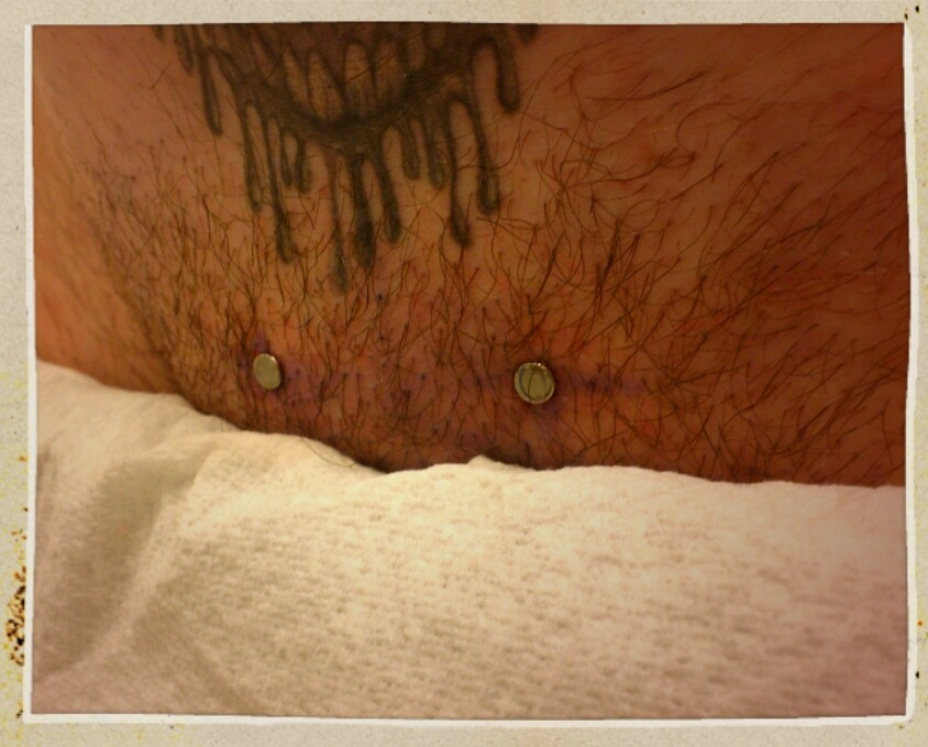 Best ideas about Female Pubic Hairstyles Tumblr . Save or Pin tumblr pubic anatometal Now.