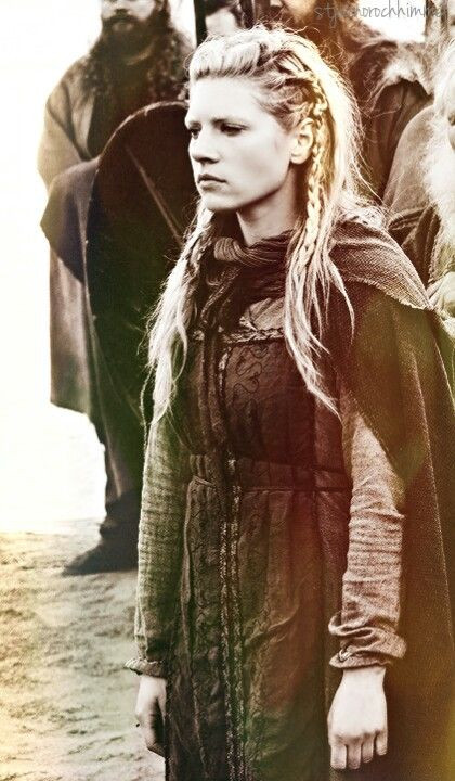 Best ideas about Female Viking Hairstyles . Save or Pin 17 Best images about Viking hairstyles on Pinterest Now.
