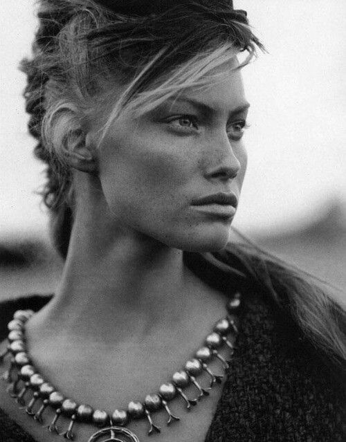 Best ideas about Female Viking Hairstyles . Save or Pin 39 Viking hairstyles for men and women Now.