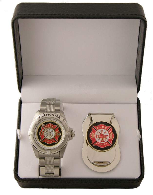 Best ideas about Fireman Gift Ideas . Save or Pin Firefighter Watches 10 handpicked ideas to discover in Now.