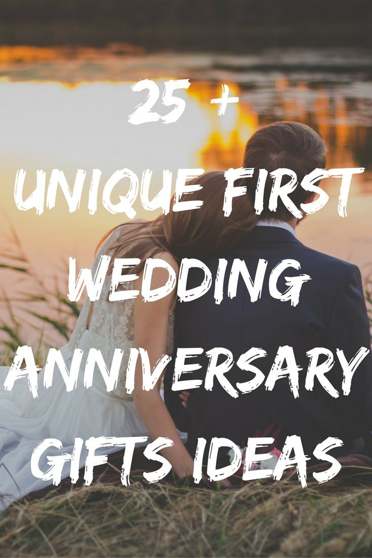 Best ideas about First Anniversary Gift Ideas For Wife . Save or Pin Best 25 Anniversary ts for husband ideas on Pinterest Now.