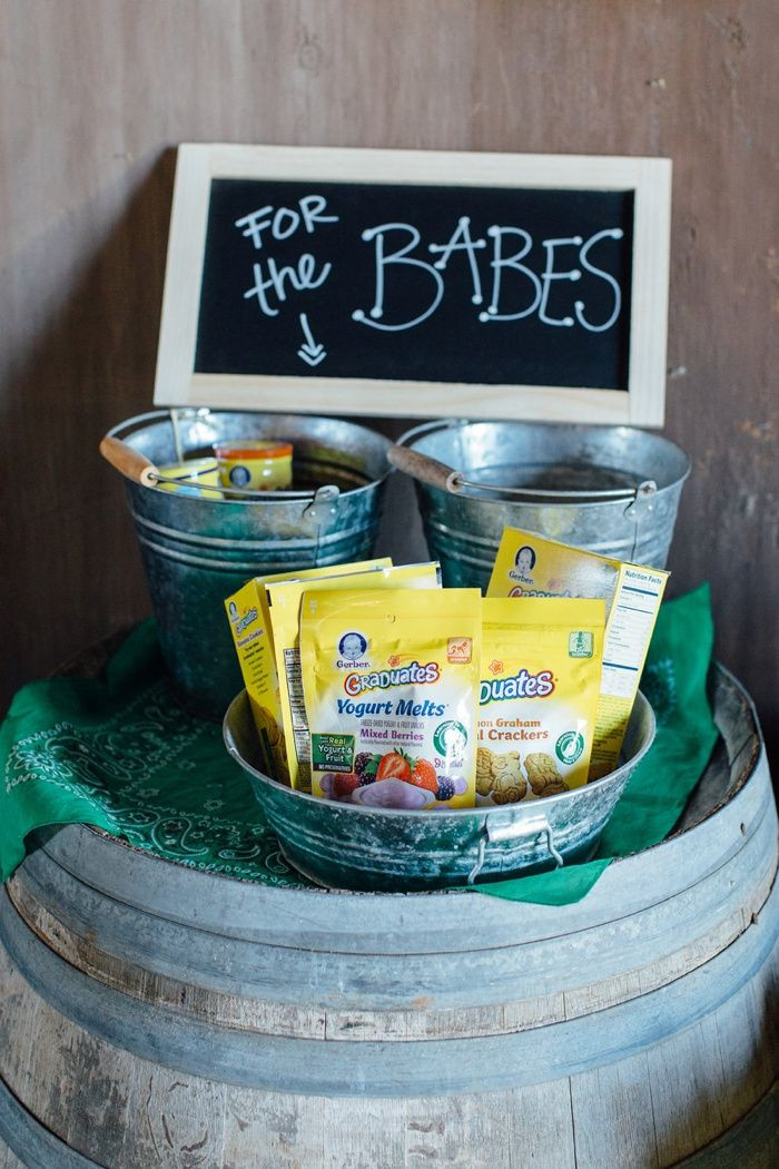 Best ideas about First Birthday Party Favors . Save or Pin Jackson's John Deere First Birthday Now.