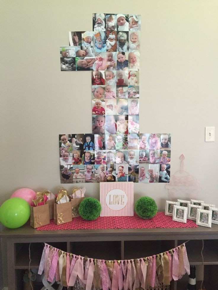 Best ideas about First Birthday Party Favors . Save or Pin 25 best ideas about First birthday favors on Pinterest Now.