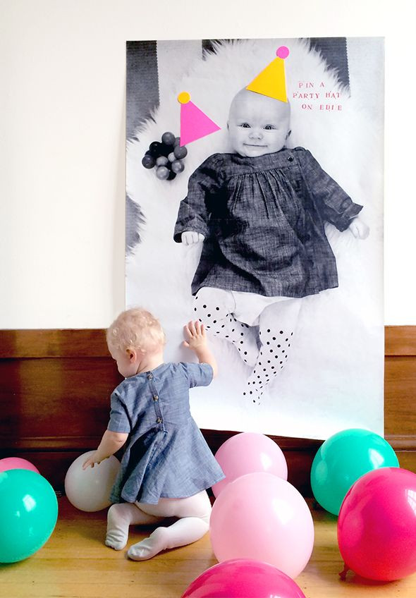 Best ideas about First Birthday Party Game . Save or Pin Best 25 First birthday games ideas on Pinterest Now.
