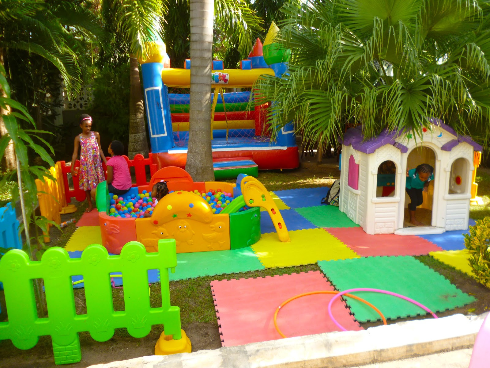 Best ideas about First Birthday Party Game . Save or Pin KIDS EVENTS KIDS PARTIES 1st BIRTHDAY PARTY EXPERIENCE Now.