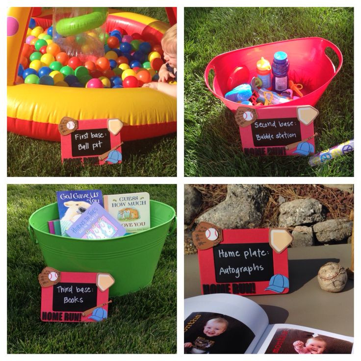 Best ideas about First Birthday Party Game . Save or Pin Best 25 First birthday activities ideas on Pinterest Now.