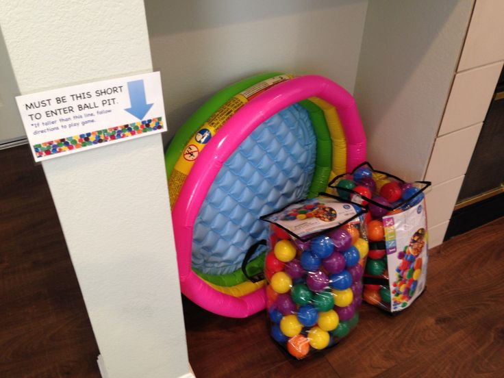 Best ideas about First Birthday Party Game . Save or Pin 25 best ideas about First birthday games on Pinterest Now.