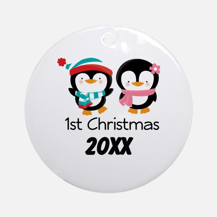 Best ideas about First Christmas Together Gift Ideas . Save or Pin Gifts for First Christmas To her Now.