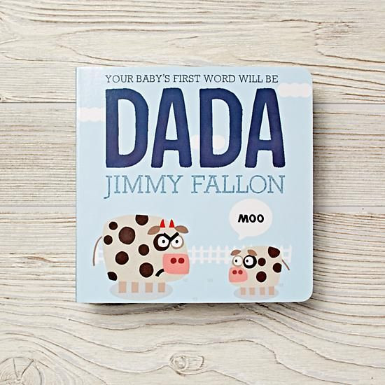 Best ideas about First Father'S Day Gift Ideas From Baby . Save or Pin The best Father s Day t ideas for new dads Now.