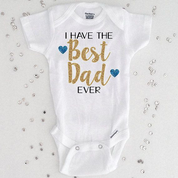 Best ideas about First Father'S Day Gift Ideas From Baby . Save or Pin 1000 ideas about First Fathers Day on Pinterest Now.