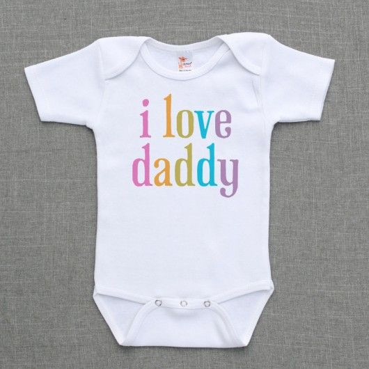 Best ideas about First Father'S Day Gift Ideas From Baby . Save or Pin 1000 images about First Father s Day Gift Ideas on Now.