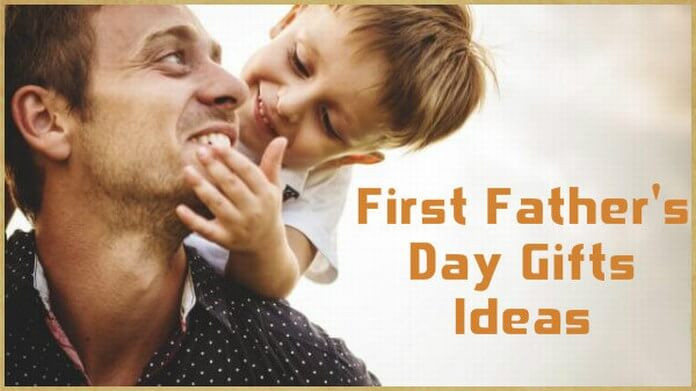 Best ideas about First Father'S Day Gift Ideas From Baby . Save or Pin Unique First Father s Day Gifts Ideas from Baby to Daddy Now.