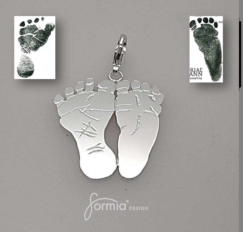 Best ideas about First Mothers Day Gift Ideas . Save or Pin 14 fab first Mother s Day ts for new moms Now.