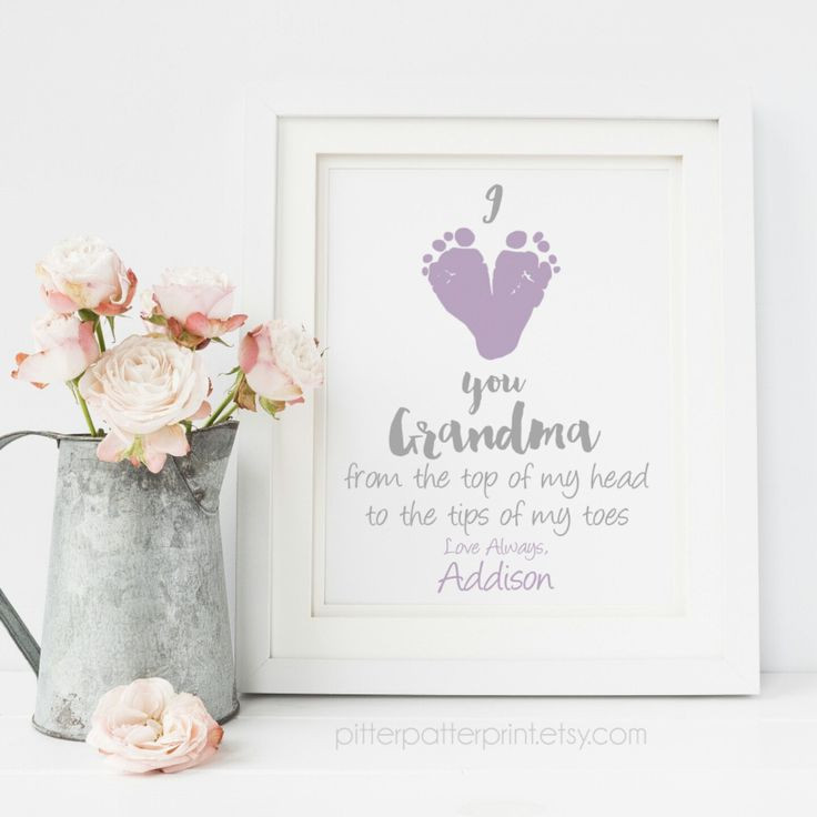 Best ideas about First Mothers Day Gift Ideas . Save or Pin The 25 best First mothers day ts ideas on Pinterest Now.