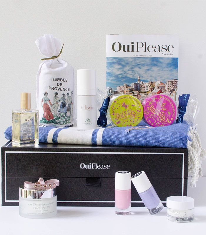 Best ideas about First Mothers Day Gift Ideas . Save or Pin 28 First Mother s Day Gift Ideas Every Mom Will Love Now.