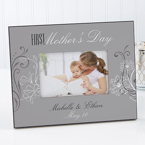 Best ideas about First Mothers Day Gift Ideas . Save or Pin First Mother s Day Gifts 70 Top Gift ideas for 1st Mother Now.