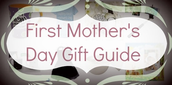 Best ideas about First Mothers Day Gift Ideas . Save or Pin First Mother s Day Gift Ideas Under $15 Now.