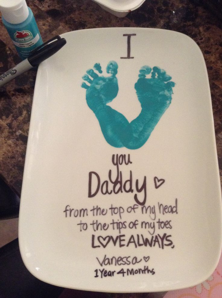 Best ideas about First Time Dad Fathers Day Gift Ideas . Save or Pin 25 unique First fathers day ideas on Pinterest Now.
