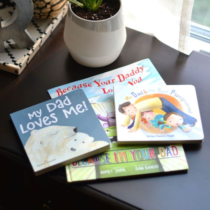 Best ideas about First Time Dad Fathers Day Gift Ideas . Save or Pin Best 25 First time dad ts ideas on Pinterest Now.