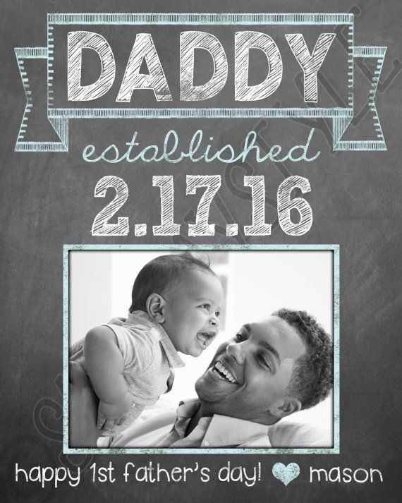 Best ideas about First Time Dad Fathers Day Gift Ideas . Save or Pin 25 best ideas about First time dad ts on Pinterest Now.